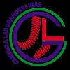 logo-PNG-Color